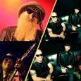 Todas las fotos realizadas en el concierto de #supersonicbluesmachineen@nochesbotanicode Madrid el día 30/07/19 →CLICKAR EN EL SIGUIENTE ←  Fotos realizadas por:Roberto Fierro Follow Me Twitter:@TheCinc Instagram:instagram.com/roberto_fierro_diaz/ Noches del BotánicoRED […]