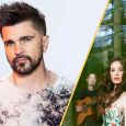 Todas las fotos realizadas en el concierto de@juanes y@monsieurperine en@nochesbotanicode Madrid el día 09/07/19 →CLICKAR EN EL SIGUIENTE ←  Fotos realizadas por:Roberto Fierro Follow Me Twitter:@TheCinc Instagram:instagram.com/roberto_fierro_diaz/ Juanes+Monsieur […]