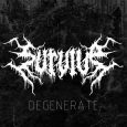 SURVIVE New Single/Official Video For 'Degenerate' From the album: Immortal Warriors Released by: Sliptrick Records 12.07.19 Format: Online Single/Video Genre: MetalGet it now from: iTunes & more Listen to Degenerate […]