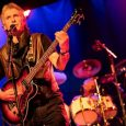 TC&I Naked Flames: Live at Swindon Arts Centre Burning Shed 9 August 2019 XTC's Colin Moulding & Terry Chambers announce TC&I album 'Naked Flames: Live at Swindon Arts Centre' FOR […]