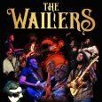 The Wailers, eminencia absoluta en el mundo del reggae, mantienen intacta la promesa que le hicieron a Bob Marley antes de morir: continuar propagando su mensaje por todo el […]