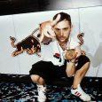 Zasko Master se corona Campeón Nacional de Red Bull Batalla de los Gallos 2019 Foto: Gianfranco Tripodo El MC alicantino se hace con el título de mejor freestyler de España […]
