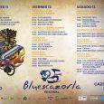 EL FESTIVAL DE BLUES DE CAZORLA DESVELA SU PROGRAMACIÓN POR DÍAS El festival, que en esta edición cumple 25 años, tendrá lugar los días 11, 12 y 13 de julio […]