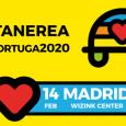 """MALDITA NEREA prepara un nuevo """"asalto"""" al WIZINK CENTER de MADRID el próximo 14 de Febrero. El grupo liderado por Jorge Ruiz, vuelve al mítico recinto para presentar su nuevo […]"""