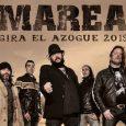 MAREA – MADRID FECHA LOCAL CIUDAD COMPRAR EN: + SÁBADO –21/12/2019 WIZINK CENTER MADRID ROCKNROCK TICKETMASTER MAREA VUELVE A MADRID EL SÁBADO 21 DE DICIEMBRE La mejor banda de rock […]