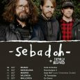 Dearly Beloved serán los teloneros de Sebadoh en su gira de octubre Los canadienses Dearly Beloved serán los teloneros de Sebadoh en la gira que los estadounidenses darán por nuestro […]