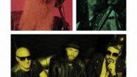 Susan Santos será la encargada de abrir una noche de blues en las Noches del Botánico Supersonic Blues Machine con Billy F. Gibbons (ZZ Top) y Joe Louis Walker como […]