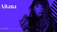 Todas las fotos realizadas en el concierto de@Aitanaxen@Teatro_Realde Madrid el día 31/07/19 →CLICKAR EN EL SIGUIENTE ←  Fotos realizadas por:Roberto Fierro Follow Me Twitter:@TheCinc Instagram:instagram.com/roberto_fierro_diaz/ Teatro RealUniversal Music […]