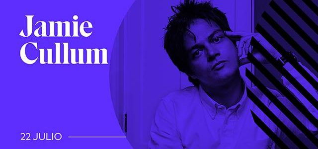 Jamie Cullum 22 DE JULIO DE 2019 – 21:30 A 00:00 Teatro Real / Sala Principal COMPRAR ENTRADAS Jamie Cullum En Concierto Ganador de un Grammy, dos Globos de Oro, […]