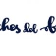NOCHES DEL BOTÁNICO INFORMA DE LA CANCELACIÓN DEL CONCIERTO DE BEIRUT PREVISTO PARA ESTA NOCHE Lamentamos comunicar que el concierto de Beirut previsto para hoy 3 de julio a las […]