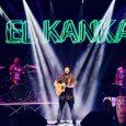 El Kanka se afianza como artista destacado en Latinoamérica El Kanka al finalizar su concierto en Ciudad de México con el aforo completo. Foto: María Pellicer El Kanka regresa de […]