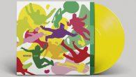 MUYAYO RIF lanzan edición vinilo de 'ON AIR' – MAGNÉTICOS, POTENTES Y ENÉRGICOS– Muyayo Rif, por fin publican esta edición exclusiva en vinilo 10″ amarillo de sunuevo EP'ON AIR', de […]