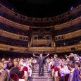 Paul Anka. Lo mejor de nuestras vidas El concierto que Paul Anka ha ofrecido esta noche en el Teatro Real de Madrid –en la segunda jornada de Universal Music Festival […]