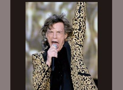 Mick Jagger, una biografía de Philip Norman Por Alberto García-Teresa Es Mick Jagger. No hace falta decir más. Su nombre es la máxima representación de la banda más grande del […]