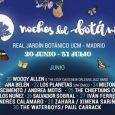 Todas las fotos realizadas en el concierto de@JohnOates esta noche en @nochesbotanico de Madrid el día 02/07/19 →CLICKAR EN EL SIGUIENTE ←  Fotos realizadas por:Roberto Fierro Follow Me Twitter:@TheCinc […]