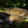 Noches del Botánico finaliza su cuarta edición con 20 sold outs y más de 90.000 espectadores. El festival Noches del Botánico, que se ha celebrado en el Real Jardín Botánico […]
