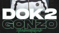 DOK2 de gira en Madrid el 16 de Septiembre El rapero DOK2 llega a Europa con su tour DOK2GONZO WORLD TOUR 2019 THUNDERGROUND, siete paradas entre las que se encuentraMadrid […]