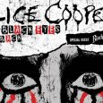 ALICE COOPER + BLACK STONE CHERRY FECHA LOCAL CIUDAD COMPRAR EN: + SÁBADO – 07/09/2019 PALACIO VISTALEGRE MADRID ROCKNROCK TICKETMASTER VIP + DOMINGO – 08/09/2019 SANT JORDI CLUB BARCELONA ROCKNROCK TICKETMASTER VIP […]