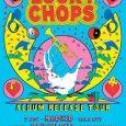 Lucky Chops calientan con un videoclip la publicación de su primer disco  La brass funk band neoyorquina Lucky Chops ha puesto en circulaci?n el videoclip de ?Full Heart Fancy?, […]