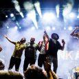 6000 personas disfrutan del arranque de gira de El Kanka El CAAC de Sevilla alojó durante el viernes y el sábado pasado las dos primeras fechas del tourDonde caben dos […]