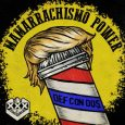 DEF CON DOS LANZA EL SINGLE Y EL VIDEOCLIP DEL TEMA «MAMARRACHISMO POWER», SEGUNDO ADELANTO DE SU PRÓXIMO DISCO  «MAMARRACHISMO POWER» YA DISPONIBLE EN DIGITAL: SPOTIFY, APPLE MUSIC, DEEZER, TIDAL, ITUNES, YOUTUBE MUSIC, AMAZON MUSIC, […]
