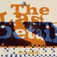 THE LAST DETAIL PUBLICAN 'PLACES', SU NUEVO SINGLE DE CUATRO CANCIONES Escucha 'Places' en Spotify Tras el nombre de THE LAST DETAIL se esconde la portentosa colaboración entre Erin Moran(A […]