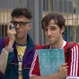 VUELVE AL COLE CON SUPERMEGANADA, EL NUEVO FICHAJE POP DE LAS AMIGAS El trío barcelonés debuta en la agencia de Monterrosa o Las Chillers con un caramelo pop que bucea […]