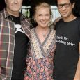 Kristin Hersh Possible Dust Clouds Fire Recordings 19 June 2019 Throwing Muses' Kristin Hersh tours West Coast as electric trio, Midwest to follow FOCUS TRACKS:No Shade in Shadow, LAX, Gin, […]