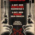 Tras su paso por Download Festival Madrid, el proyecto parisino de synthwave PERTURBATOR confirma dos nuevas paradas en España para presentar lo que será su quinto álbum de estudio. Estará […]
