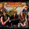 """Bonfire vuelven de gira para presentar su nuevoalbum Bonfire de nuevo de Gira en España en Septiembre Gira para presentar su último trabajo """"Temple Of Lies"""" Después de su breve […]"""