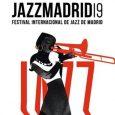 Herbie Hancock inaugurará la nueva edición del Festival Internacional de Jazz de Madrid con más de 130 conciertos desde el 28 de octubre al 30 de noviembre Levy ha presentado […]