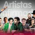 Todas las fotos realizadas en el festival de#CADENA100PorEllascelebrado en elWizinkCenterde Madrid el día 19/10/19 →CLICKAR EN EL SIGUIENTE ← #cadena100 #porellas  Fotos realizadas por:Roberto Fierro Follow Me Twitter:@TheCinc Instagram:instagram.com/roberto_fierro_diaz/ […]