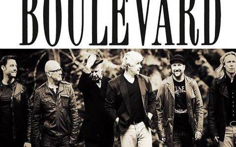 """BOULEVARD – Conciertos en España junto aOSUKARU La banda canadiense hacen gira por Europa que pasará por España en 2.020 conmemorando el 30 aniversario de su álbum """"Into The Street"""", […]"""