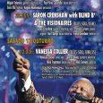 En pocos dias finalizará la cuenta atrás para la celebración del Festival Internacional de Blues Teatro Principal de Ourense los dias 11 y 12 de Octubre, y os queremos recordar […]