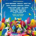 LOS40 Music Awards presentan el cartel más potente y diverso del año, que incluye a Jonas Brothers, Rosalía, Nicky Jam, Leiva, Manuel Carrasco o Aitana entre los artistas confirmados La […]