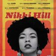 Nikki Hill confirma nueve conciertos en España Tras el anuncio de las primeras fechas, la sensación del soul llega en noviembre para presentar de «Feline Roots». Estas son las fechas […]