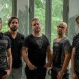 REPLICCA publica su nuevo EP «Nuevos Mesías»  La banda valenciana de hard rock, REPLICCA, ha publicado un nuevo EP con cinco canciones que se puede escuchar y comprar en […]
