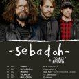 """Sebadoh inician este miércoles en Bilbao la gira de """"Act Surprised"""" Sebadoh, banda quintaesencial del indie rock (o rock alternativo) de los noventa, empiezan este miércoles 9 de octubre en […]"""