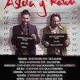 """ASTOLA Y RATÓN anuncian fechas de Gira Vídeo clip – Astola y Ratón«Mi Corazón» Videoclip Oficial. ClickAquí Las almas gemelas, AlejandroAstola(Sevilla 1990) co-fundador deFondo Flamencoy Diego Pozo Torregrosa""""el Ratón""""(Jerez 1975), […]"""