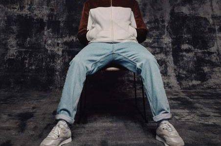 LOUIS TOMLINSON ANUNCIA CONCIERTO EN BARCELONA EN MARZO 9 MARZO 2020 SALA RAZZMATAZZ BARCELONA Louis Tomlinson, que dio el gran salto a la fama con One Direction, anuncia una única […]