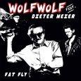¡Vuelven con el primer adelanto de su nuevo disco! 'Fat Fly' es una reinterpretación de la canción original deDieter Meier, mítico fundador de la banda Yello,junto a su creador. ¡Y […]