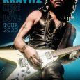 LENNY KRAVITZ anuncia nueva gira mundial «HERE TO LOVE» con parada en A Coruña el próximo 26 de julio 2020 en el Coliseum ANUNCIA LA LLEGADA DE SU GIRA MUNDIAL […]