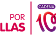 CADENA 100 completa el cartel de artistas para su gran concierto solidario contra el cáncer de mama POR ELLAS 2019 La gran cita será el sábado 19 de octubre coincidiendo […]