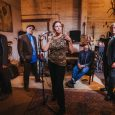 THE DELINES Tras el obligado parón a causa de un grave accidente de tráfico de su cantante, Amy Boone, la «superbanda» americana con miembros de Richmond Fontaine, The Damnations y […]