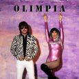 OLIMPIA, ya a la venta su segundo EP 'Confeti y Dinamita' El EP consolida al dúo donostiarra como una de las formaciones nacionales de referencia de este 2019 15 noviembre […]