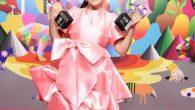 Rosalía, gran triunfadora de LOS40 Music Awards 2019 La única artista que se alzó con dos premios, llevándose el de Mejor Artista y Mejor Canción LOS40 Global Show La actuación […]