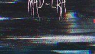 ¡Escucha ya Electricmegablack, el nuevo álbum de MAD-ERA! Abriéndose paso desde el más puro underground, MAD-ERA lanzan hoy Electricmegablack, su segundo álbum de estudio. Con su explosiva y valiente mezcla […]