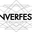 INVERFEST INVERFEST 2020 ESTÁ EN MARCHA, PRIMERAS ENTRADAS YA A LA VENTA Esta sexta edición tendrá lugar entre el 9 de enero y el 14 de febrero de 2020 Más […]