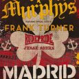 """¡Buenas noticias para los amantes del punk rock más épico y arrollador! Los estadounidensesDropkick Murphysvolverán a nuestro país en 2020. Los autores de himnos como """"I'm Shipping up to Boston"""" […]"""