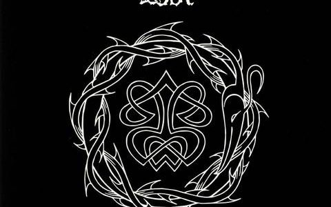 """Entrevista a Paradise Lost: """"El nuevo disco será mucho más diverso» Por Alberto García-Teresa Con motivo de su actuación como cabezas del cartel del inminente festival Madrid Is The […]"""